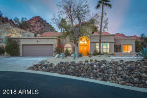 3500 E LINCOLN Drive, 50, Phoenix, AZ 85018