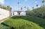1505 W LYNWOOD Street, Phoenix, AZ 85007