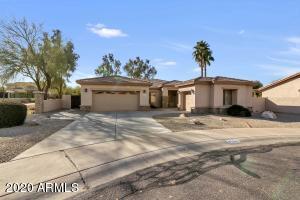 21291 E TWIN ACRES Drive, Queen Creek, AZ 85142