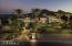 5729 E JOSHUA TREE Lane, Paradise Valley, AZ 85253