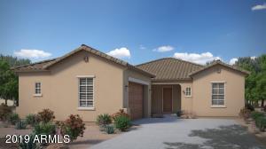 21098 E CAMINA BUENA VISTA Vista, Queen Creek, AZ 85142