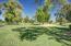 10926 W JACARANDA Drive, Sun City, AZ 85373