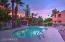 8787 E MOUNTAIN VIEW Road, 2125, Scottsdale, AZ 85258
