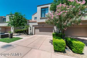 8989 N GAINEY CENTER Drive, 205, Scottsdale, AZ 85258