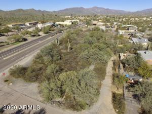 37551 N CAVE CREEK Road, 20, Cave Creek, AZ 85331