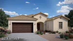 21095 E Arroyo Verde Drive, Queen Creek, AZ 85142
