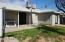 1709 W BELFAST Street, Mesa, AZ 85201