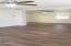 Beautiful flooring!