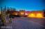 23712 N 80TH Way, Scottsdale, AZ 85255