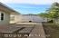 2022 N MITCHELL Street, Phoenix, AZ 85006
