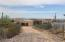 3516 N Jasper Mountain Circle, Mesa, AZ 85207