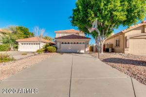 1047 N ARROYA, Mesa, AZ 85205