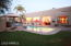 8042 E WHISPERING WIND Drive, Scottsdale, AZ 85255