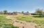 2811 E SIESTA Lane, Phoenix, AZ 85050