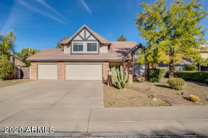 5822 E MARCONI Avenue, Scottsdale, AZ 85254