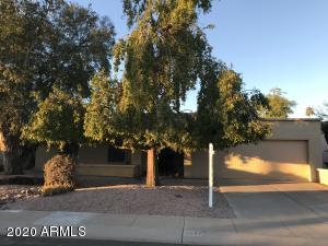 8726 E SAN DANIEL Drive, Scottsdale, AZ 85258