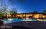 5853 E AGAVE Place, Carefree, AZ 85377