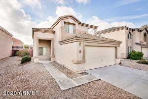 3715 W MORGAN Lane, Queen Creek, AZ 85142