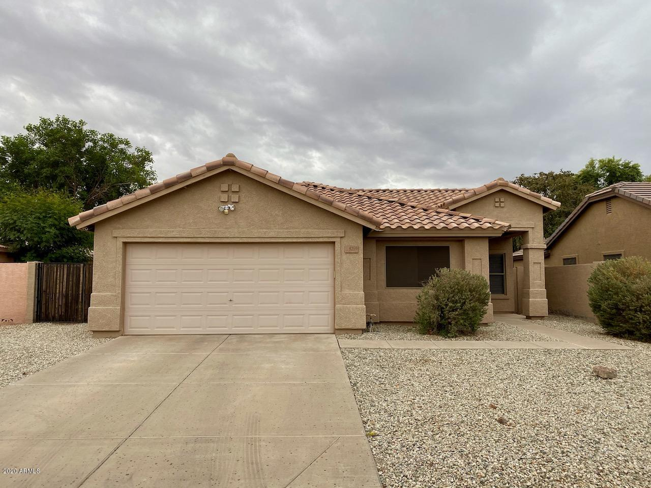 Photo of 3259 E WILDHORSE Drive, Gilbert, AZ 85297