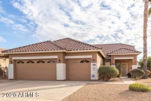 3709 N 128TH Avenue N, Avondale, AZ 85392