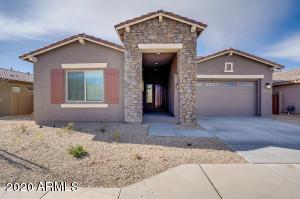 4126 S 97TH Avenue, Tolleson, AZ 85353