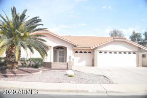 2507 S ACANTHUS, Mesa, AZ 85209