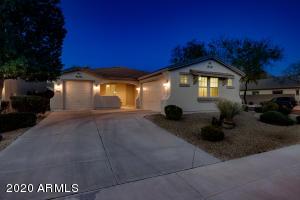 9202 W BENT TREE Drive, Peoria, AZ 85383
