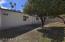 662 E 2ND Street, Mesa, AZ 85203