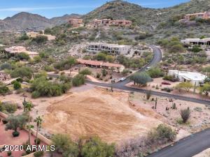 4606 E Charles Drive, 20, Paradise Valley, AZ 85253