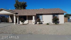 458 W HIGHLAND Street, Chandler, AZ 85225