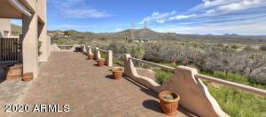 42801 N TONTO Road, Cave Creek, AZ 85331