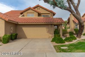 9286 E DAVENPORT Drive, Scottsdale, AZ 85260