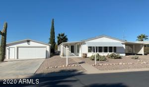 Great 2BR/2BA home on 1 1/2 lots in Florence Gardens