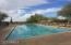 10252 E BUTHERUS Drive, Scottsdale, AZ 85255