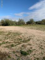 XXXX N 191st Avenue, X, Buckeye, AZ 85396