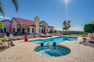 38820 N 19th Way, Phoenix, AZ 85086
