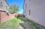 43223 W MCCLELLAND Drive, Maricopa, AZ 85138
