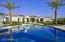 6646 N LOST DUTCHMAN Drive, Paradise Valley, AZ 85253