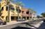 20515 W EDGEMONT Avenue, Buckeye, AZ 85396