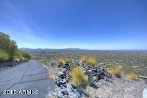 346XX N Secluded Lane, -, Carefree, AZ 85377