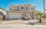 8427 S 1ST Street, Phoenix, AZ 85042