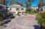 7272 E GAINEY RANCH Road, 65, Scottsdale, AZ 85258