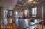 Family Room/Dining