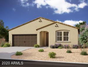 36751 N Bristlecone Drive, San Tan Valley, AZ 85140