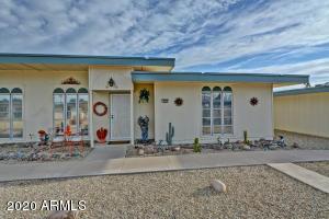 9945 W THUNDERBIRD Boulevard, Sun City, AZ 85351