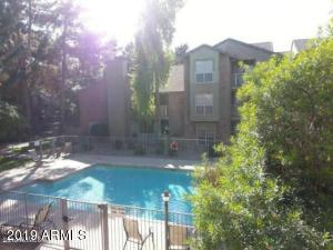 200 E SOUTHERN Avenue, 125, Tempe, AZ 85282