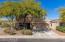 23920 N PABLO Court, Sun City, AZ 85373