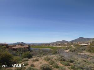 41442 N Deer Trail Road, 175, Cave Creek, AZ 85331