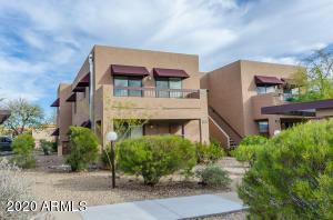 16657 E GUNSIGHT Drive, 232, Fountain Hills, AZ 85268