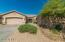 32810 N 40TH Place, Cave Creek, AZ 85331